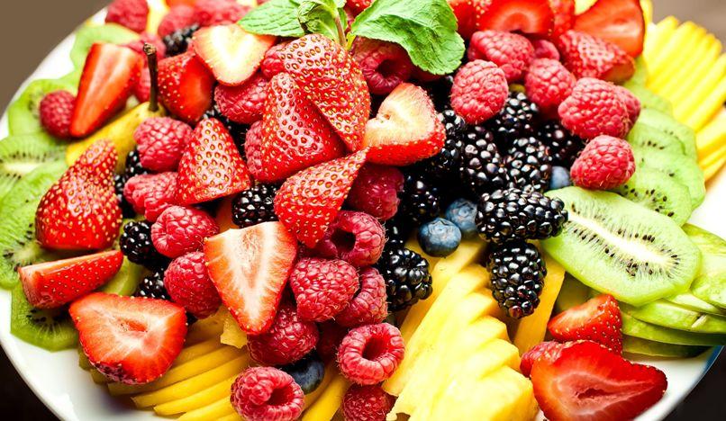 Картинки по запросу сладкие фрукты