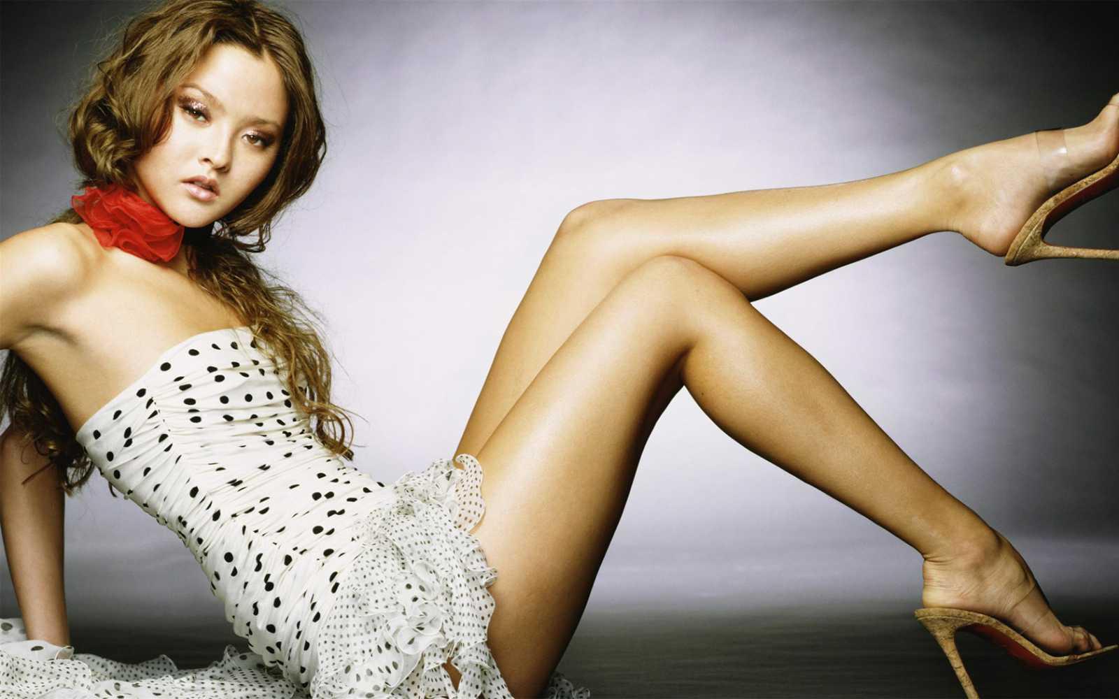 Самая сладкая голая девочка фото, Завораживающие фото обнаженных девушек от 10 фотография